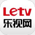 乐视网络电视(网络电视直播软件) 绿色精简版
