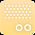 豆瓣FM 6.0.8.1安卓版