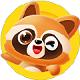 浣熊英语英语学习软件 V2.0.6.45