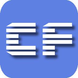 CF装备助手(CF活动助手) v3.6.4最新版
