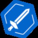 盖伦游戏下载器 2020.08免费版
