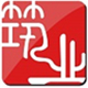 筑业资料管理软件 v1.5最新版