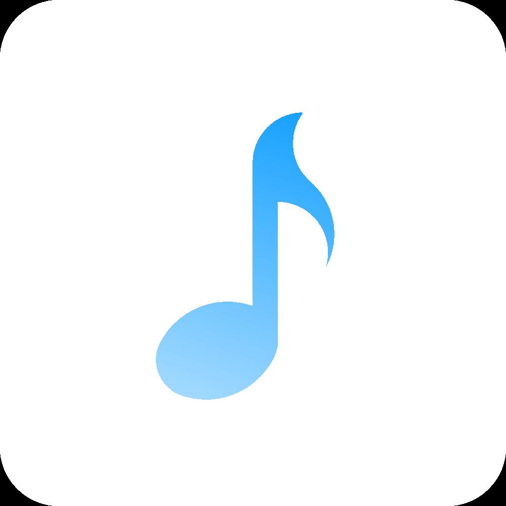 歌词适配APP 3.9.5安卓版