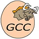 GCC(GNU编译器套件) v8.3