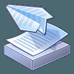 趣打印(PrinterShare) v11.30高级解锁版
