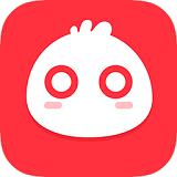 知音漫客 5.7.2安卓版