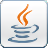 JDK(Java Development Kit) v8.0 64位官方版