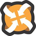 Nexus Mod Manager 最新汉化版