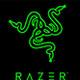 Razer雷蛇Reclusa键盘驱动