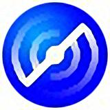 YRT BlueTour蓝牙调试助手 v2.0.0.22绿色版