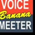 虚拟声卡驱动Voicemeeter中文版 v2.0.34
