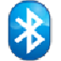 千月蓝牙驱动+BlueSoleil破解补丁 v10.2.496.2