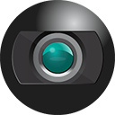 罗技摄像头通用驱动 官方版