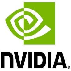 Nvidia显卡驱动(Win7 64位) 451.67桌面版