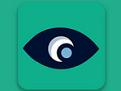 护眼卫士EyeGuard v1.0.0.47绿色版