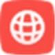 Aliddns插件 v3.8.5.0官方版