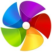 360极速浏览器 安卓版