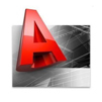 AutoCAD2009 绿色精简破解版