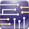 EWB电路仿真工具 v5.12中文版