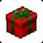 Excel图片百宝箱 绿色版