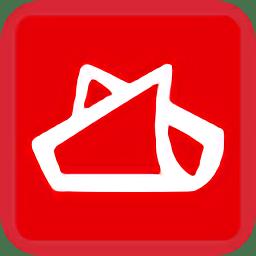 敬业签(桌面备忘录便签) v2.60官方PC版