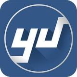 旅法师营地APP v8.1.3官方版