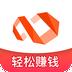 淘宝联盟APP v7.2.5官方版
