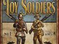玩具士兵:完全版 繁体中文硬盘版
