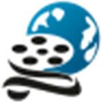 VDownloader Plus v4.5.278破解版