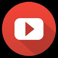 红影TV v1.1.6安卓版