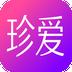 珍爱网 v7.9.7