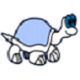 TortoiseGit 海龟Git v2.10.0