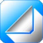 Winmail Mail Server v6.9破解版