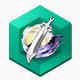 多玩天涯明月刀盒子 v1.1.0.13最新版