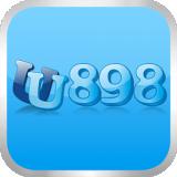 uu898 官方最新版