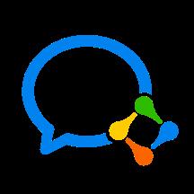 WeCom(企业微信) v3.0.31安卓版