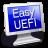 EasyUEFI破解版(UEFI启动项管理) v4.2中文专业版