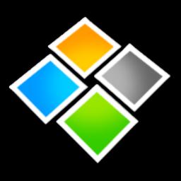 Honey View(看图软件) v5.35中文绿色版