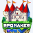 RPG游戏制作大师RPG Maker MZ中文版 全DLC+视频教程