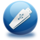 Ventoy(U盘启动盘制作工具) 1.0.22绿色版