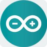 Arduino IDE v1.8.5官方版