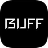 网易buff(steam游戏饰品交易平台) 官方最新版