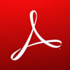 Adobe Reader XI v11.0.0官方中文版