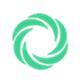 时空联机加速器 v3.5绿色破解版