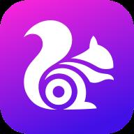 夸克浏览器国际版 v1.0.3安卓版