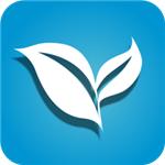 叶子视频TV版 v1.7.6安卓版