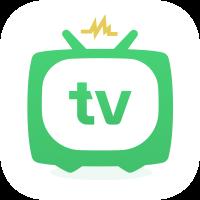 盒子和影视APP安卓版 v3.7最新版