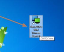 DameWare远程控制软件