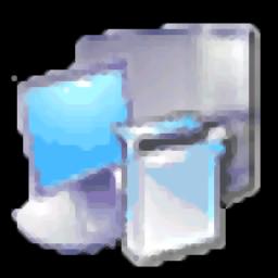 DameWare远程控制软件 v12破解版