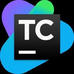 TeamCity持续集成工具